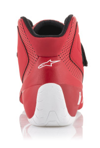 2712018_32_TECH-1K-shoe_ROT4
