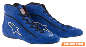 SP-shoe-blue1