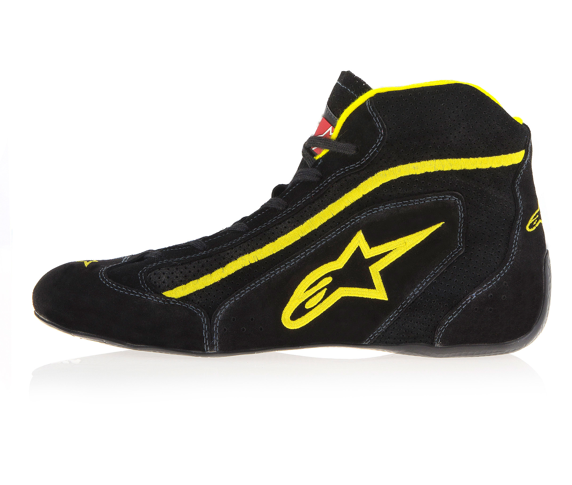 SP_SHOE_black_yellowfluo_rot2