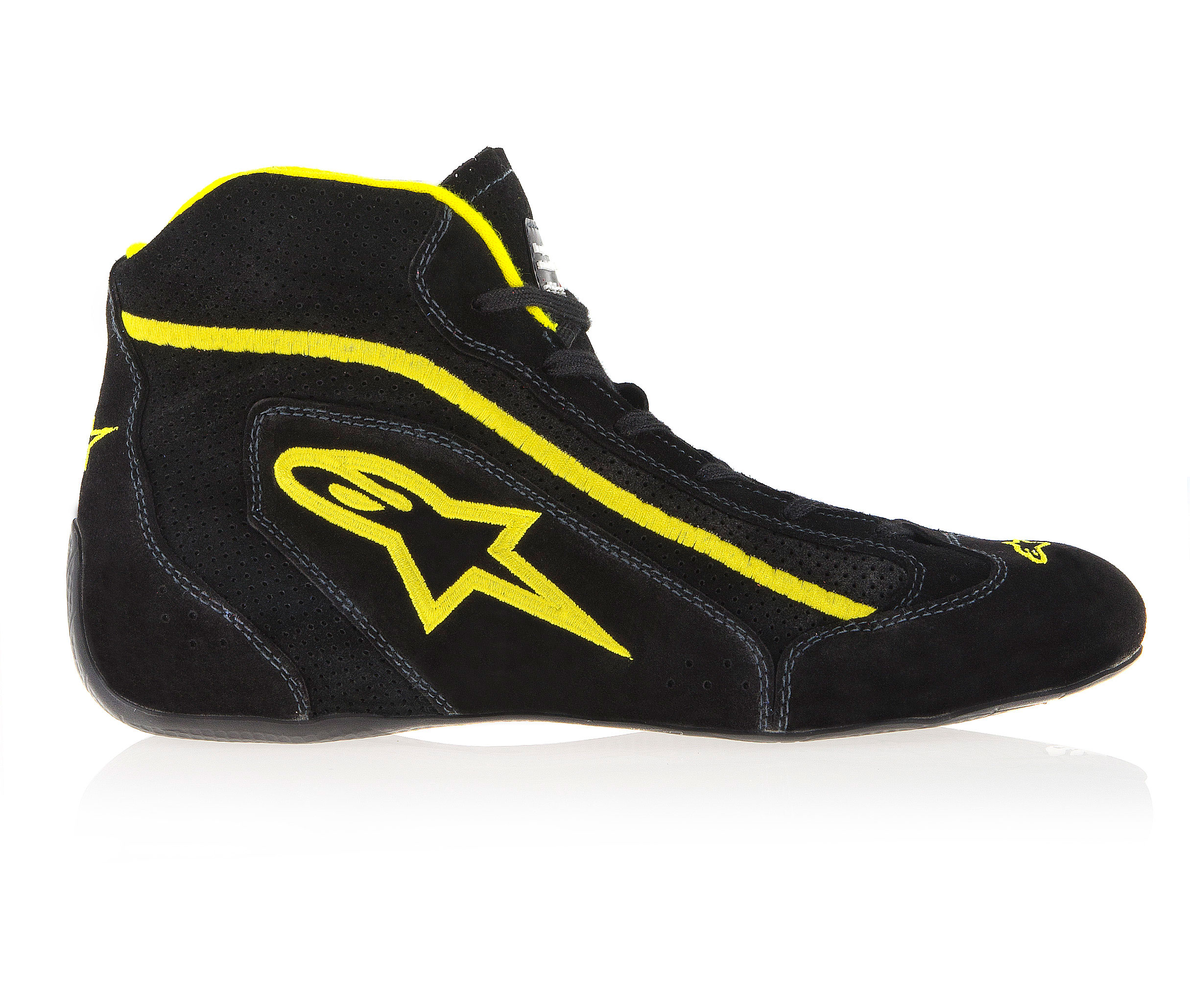 SP_SHOE_black_yellowfluo_rot3