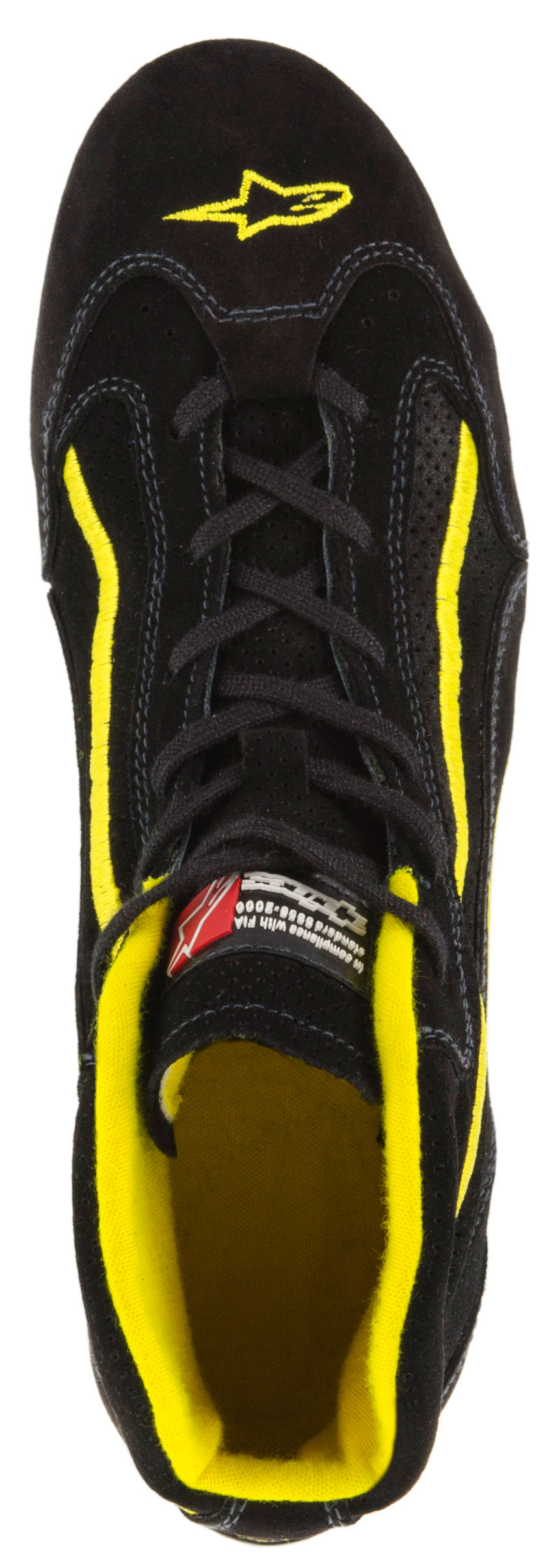 SP_SHOE_black_yellowfluo_rot6