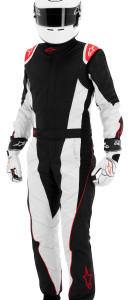 gp-pro-suit-black-red-silver