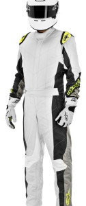 gp-tech-suit-silver-yellow-fluo