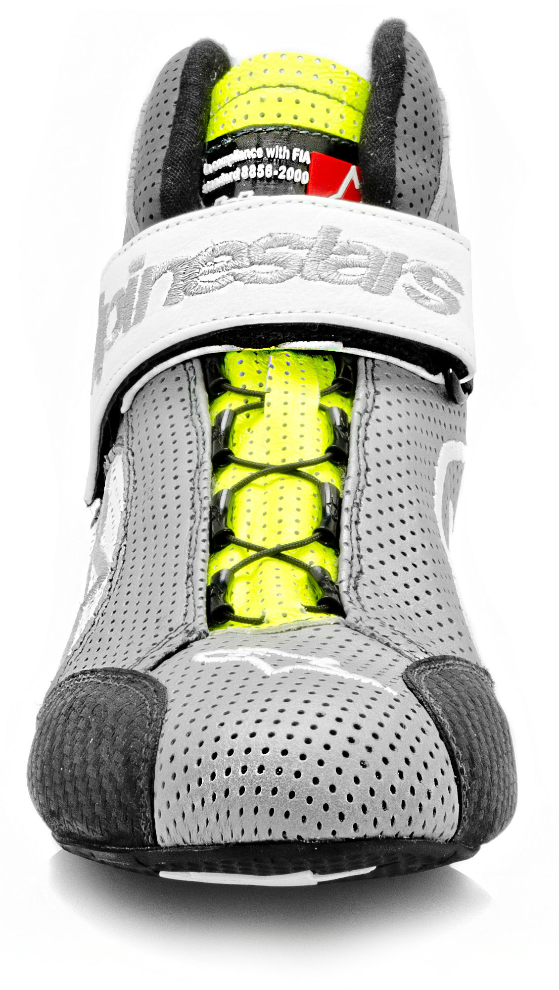 tech-1-z-gray-yellow-fluo-rot1