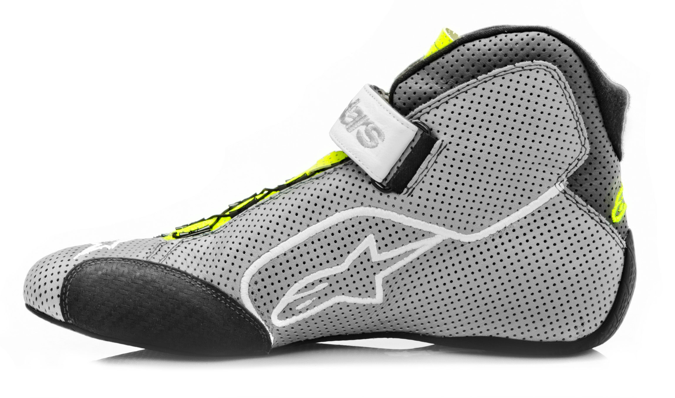 tech-1-z-gray-yellow-fluo-rot2