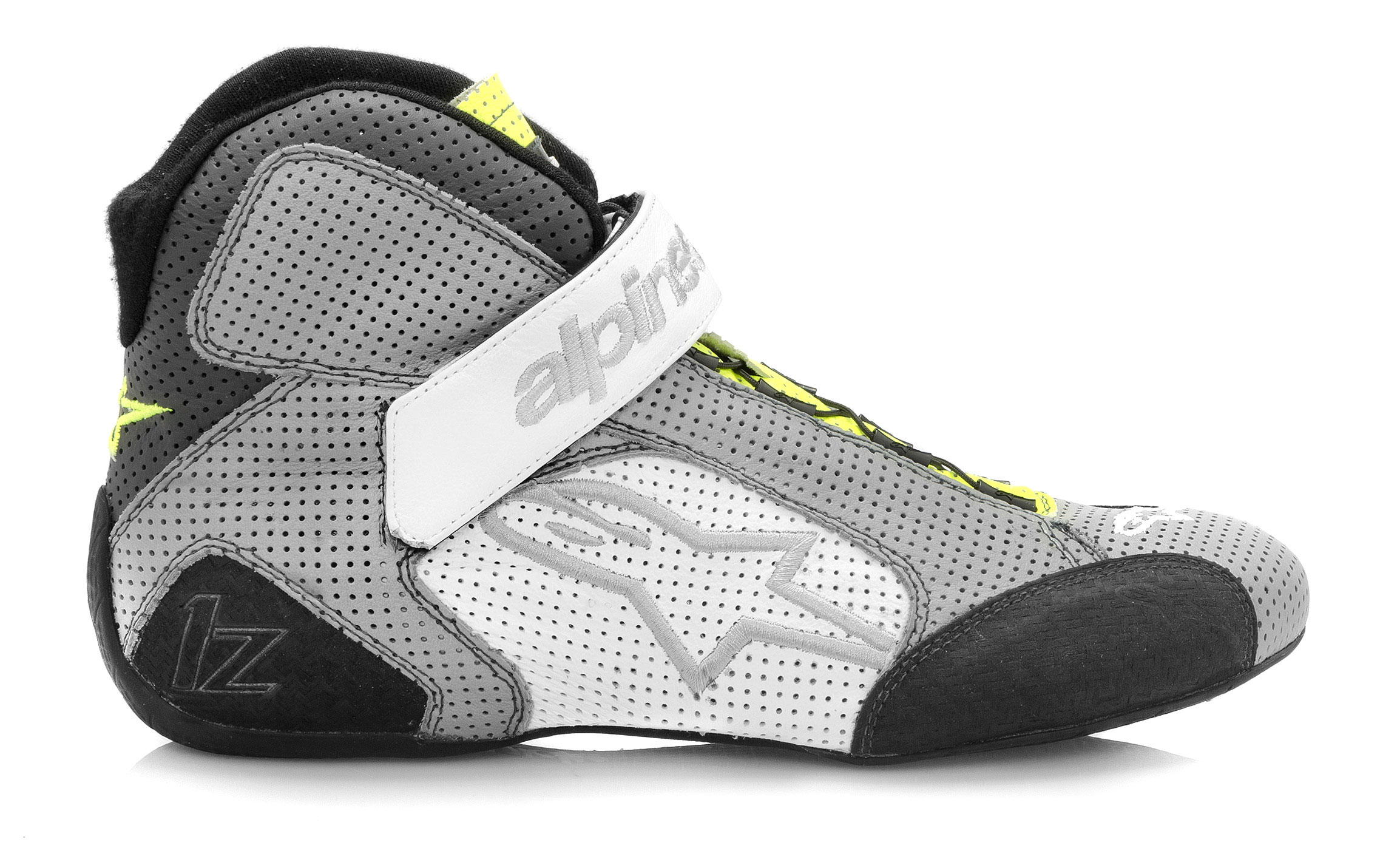 tech-1-z-gray-yellow-fluo-rot3