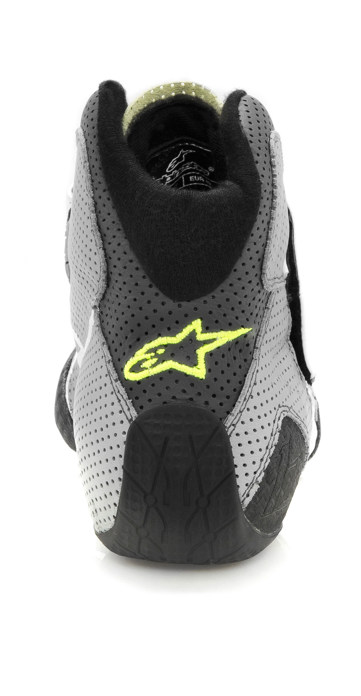 tech-1-z-gray-yellow-fluo-rot4