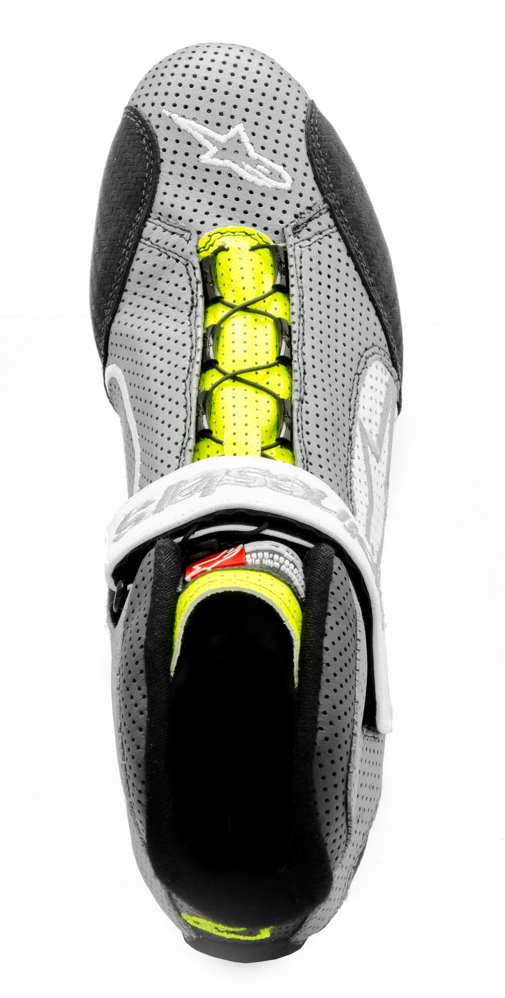 tech-1-z-gray-yellow-fluo-rot5