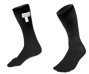 ZX SOCKS 10 BLACK