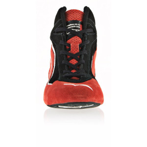 SPSHOES_31_ROT1_2710515