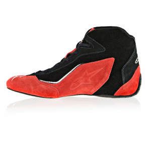 SPSHOES_31_ROT2_2710515