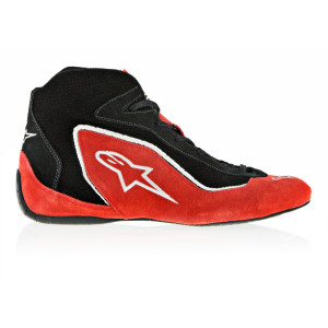 SPSHOES_31_ROT3_2710515