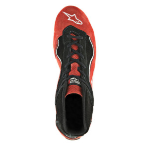 SPSHOES_31_ROT5_2710515