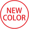 newcolor-logo-100