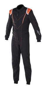 3351017_156_super_kmx1_suit_black-orange