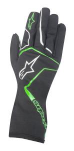 147 ANTHRACITE GREEN