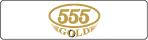 555-gold