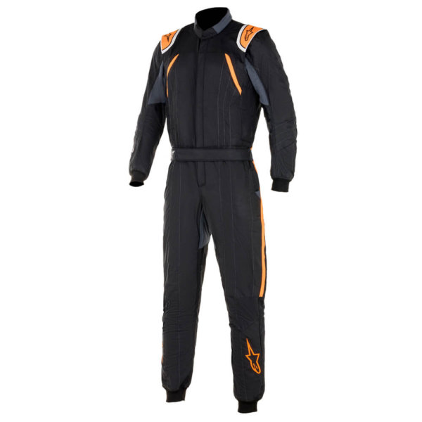 GP PRO COMP SUITS