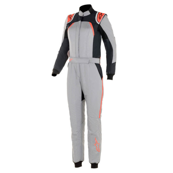 STELLA GP PRO COMP SUITS