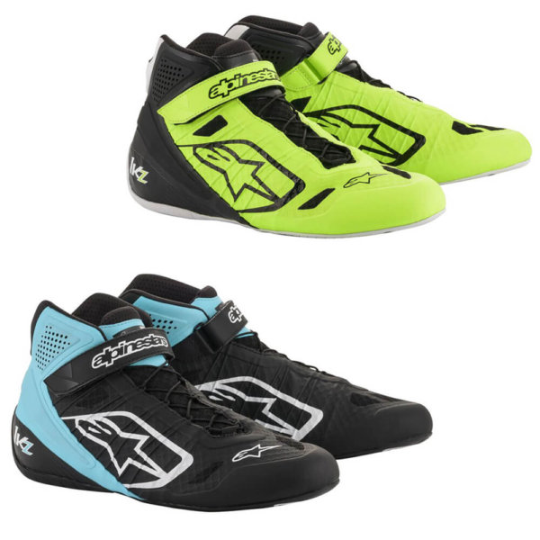 TECH-1 KZ SHOES