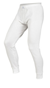 RACE BOTTOM 20 WHITE