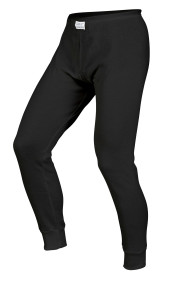 RACE BOTTOM 10 BLACK