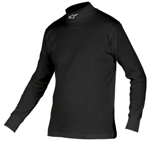 RACE TOP 10 BLACK