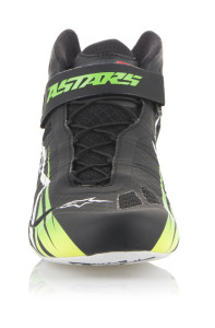 2713018_1156_TECH-1KZ-shoe_BlackYellowfluoGreenfluo_ROT3